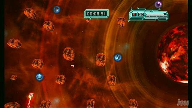 Thumbnail for version as of 00:27, September 14, 2012