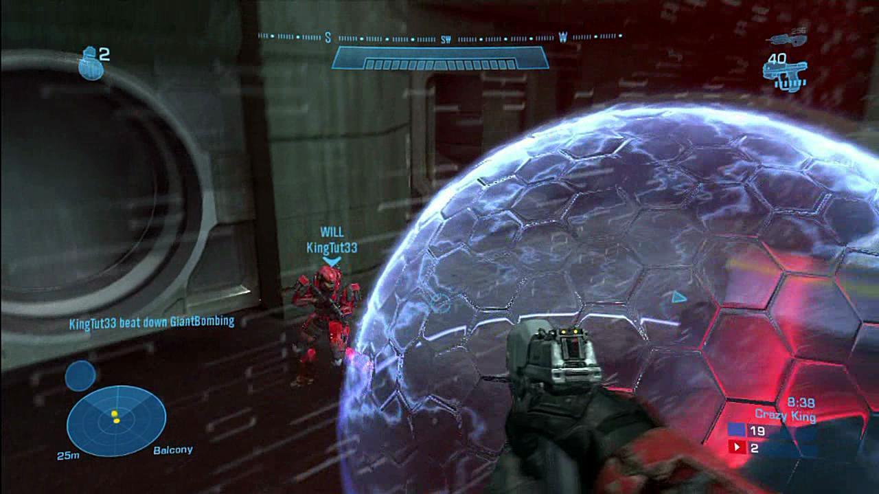 Thumbnail for version as of 10:52, September 14, 2012