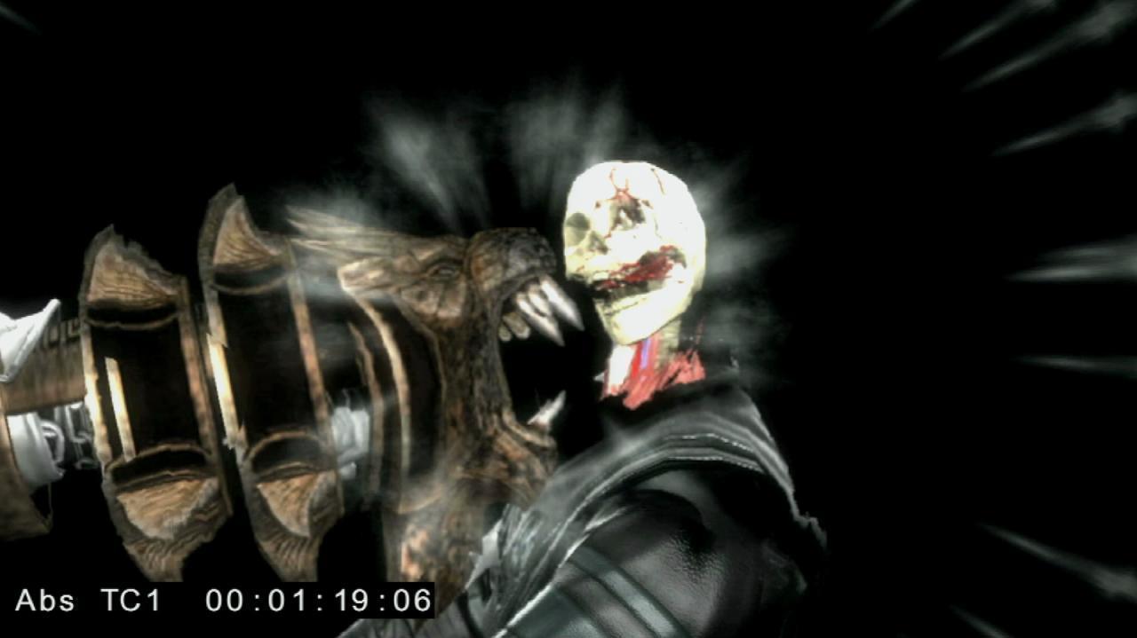 Thumbnail for version as of 15:29, September 14, 2012