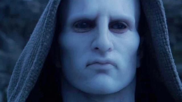 Prometheus - Blu-ray Trailer