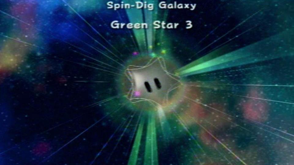 Thumbnail for version as of 11:29, September 14, 2012