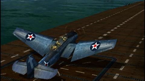 Battlestations Midway (VG) (2007) - Video Game Trailer
