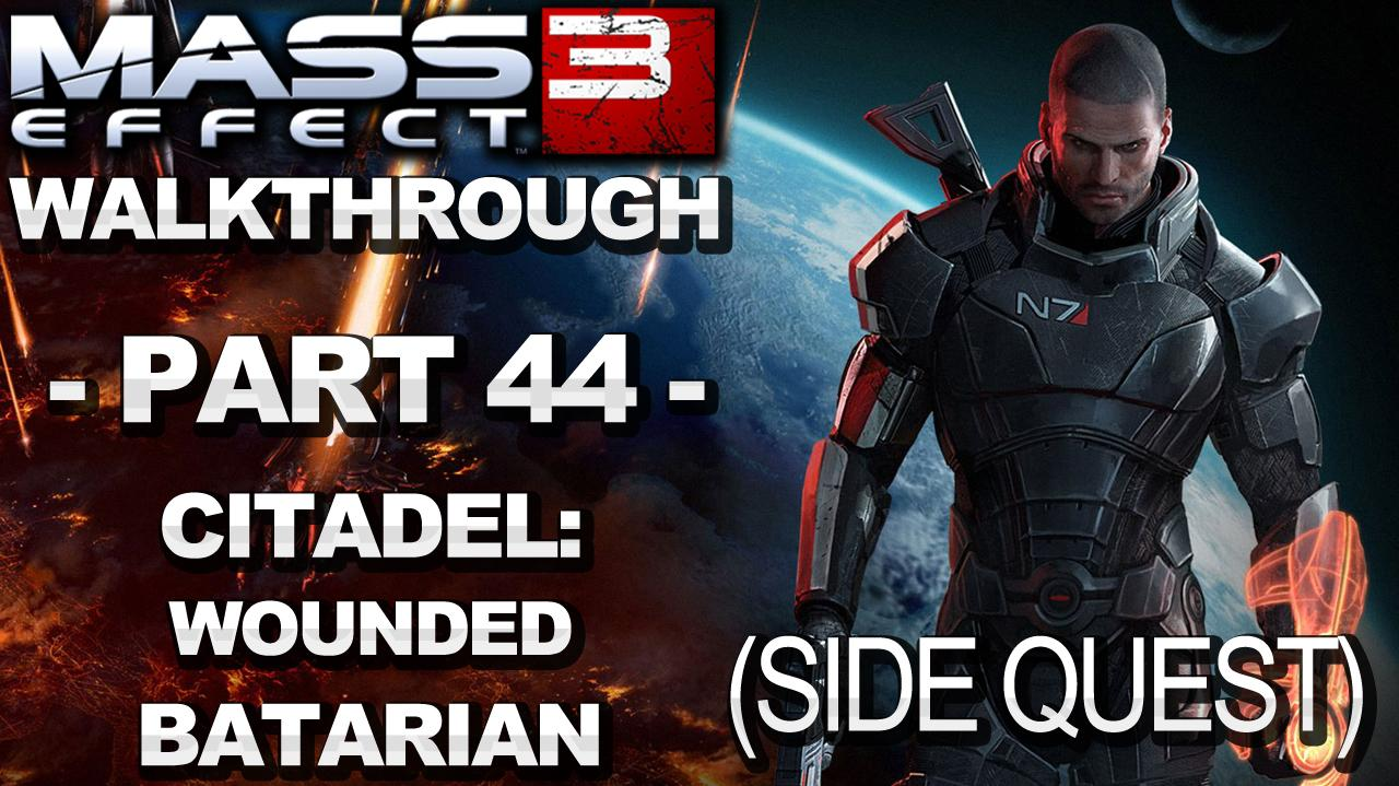 Thumbnail for version as of 02:08, August 2, 2012