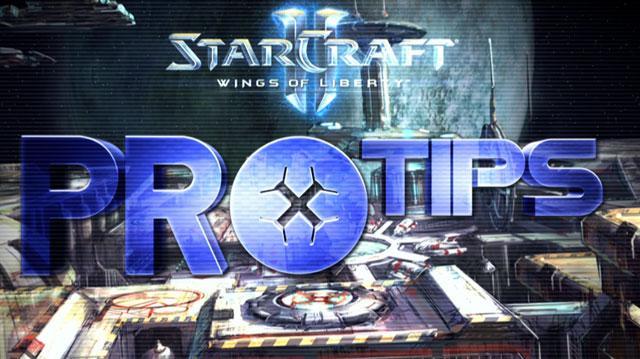 Thumbnail for version as of 22:07, September 14, 2012