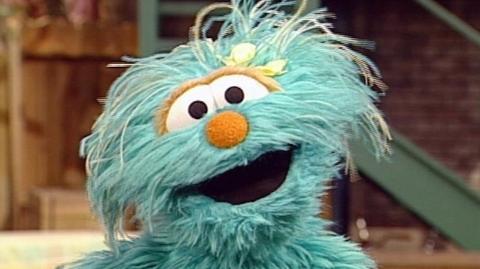 Sesame Street's Kids Favorite Songs 2 (2001) - Home Video Trailer (e22775)