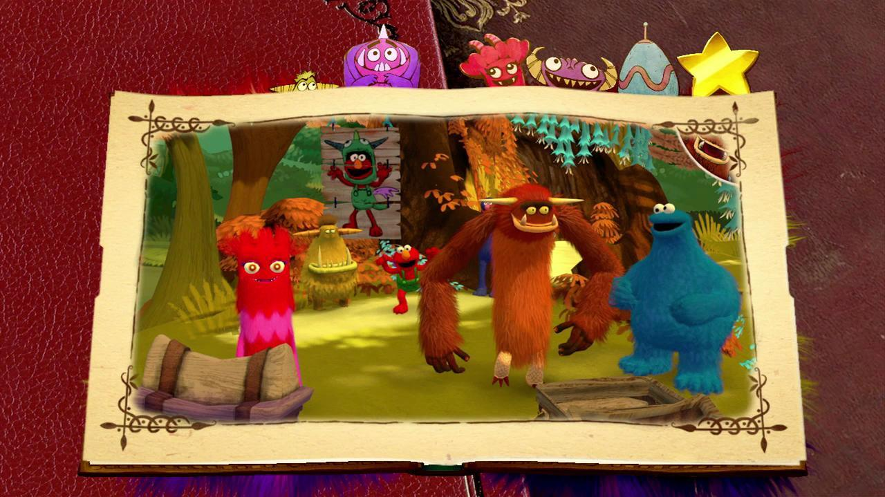 Thumbnail for version as of 18:47, September 14, 2012