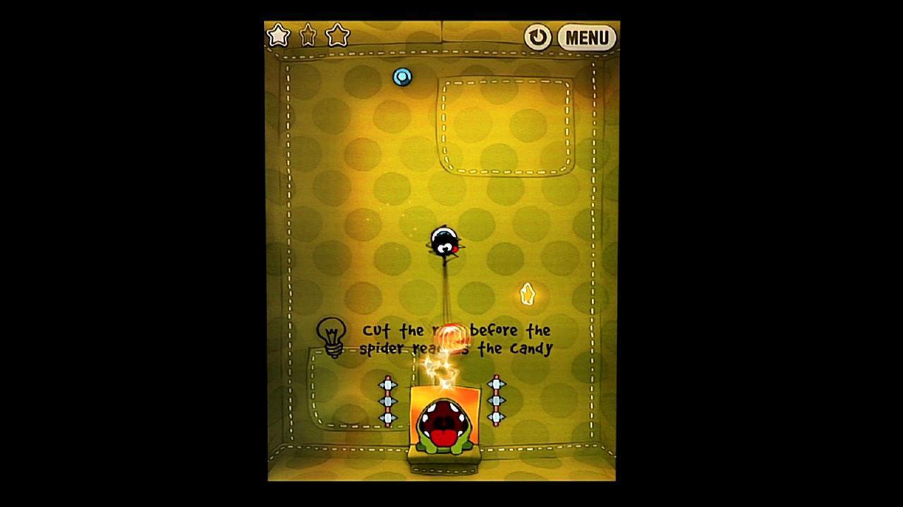 Thumbnail for version as of 13:29, September 14, 2012