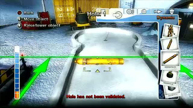 Thumbnail for version as of 08:57, September 14, 2012