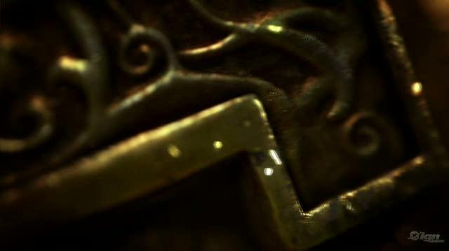 Thumbnail for version as of 04:58, September 14, 2012