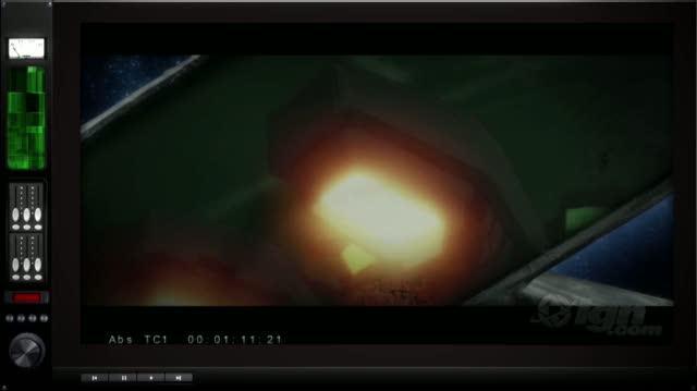 Thumbnail for version as of 04:37, September 14, 2012