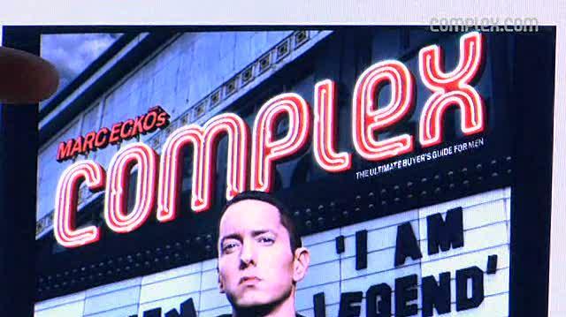 Thumbnail for version as of 08:05, September 14, 2012