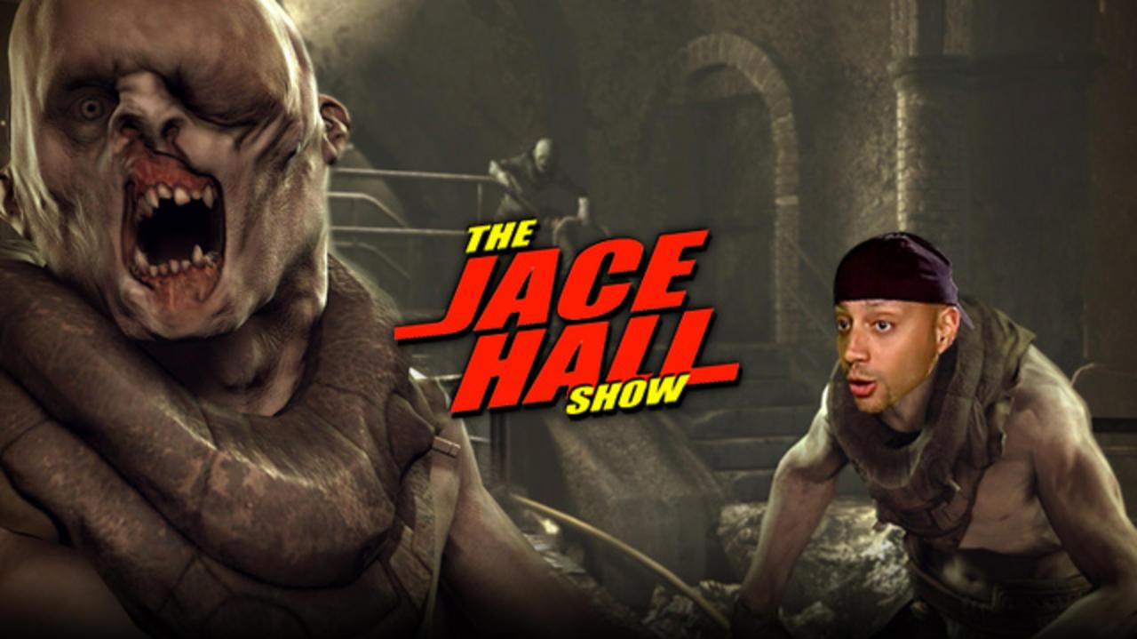 Thumbnail for version as of 11:36, August 8, 2012