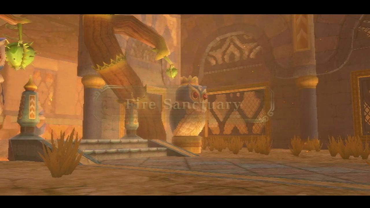 Thumbnail for version as of 20:11, September 14, 2012
