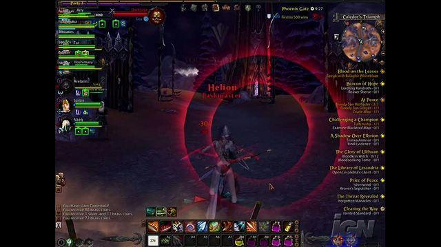 Thumbnail for version as of 10:57, October 13, 2012