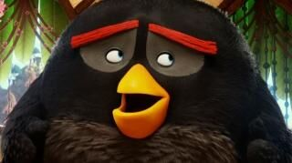 Angry Birds (International Trailer 2)