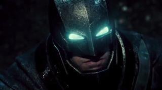 Batman v