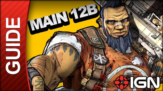 Thumbnail for version as of 20:24, September 24, 2012