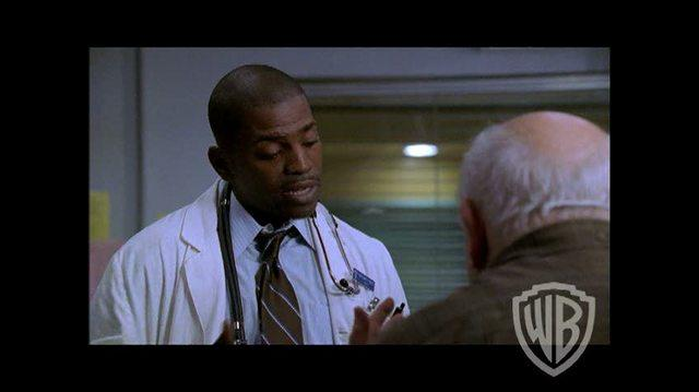 ER - The Complete Ninth Season DVD Clip - Who Is Your Doctor?