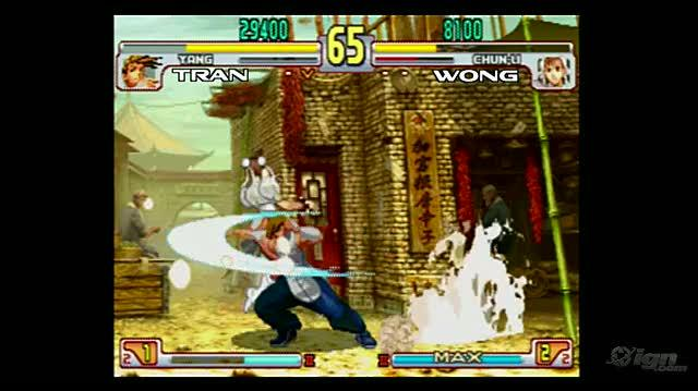 Thumbnail for version as of 04:50, September 14, 2012