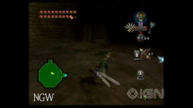 Thumbnail for version as of 10:06, September 14, 2012