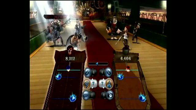 Thumbnail for version as of 20:36, September 13, 2012