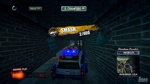 Thumbnail for version as of 01:46, September 14, 2012