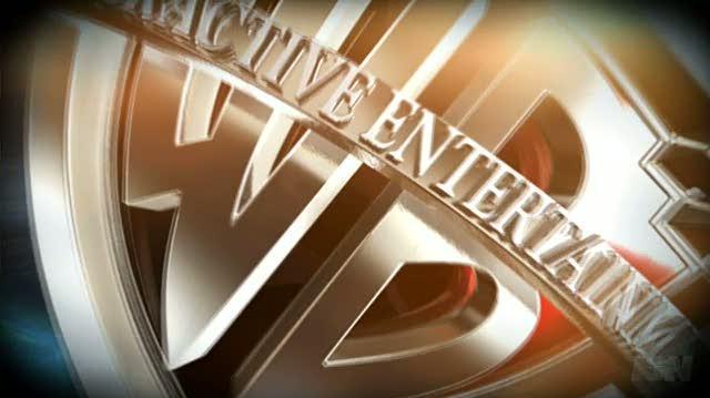 Thumbnail for version as of 22:22, September 13, 2012
