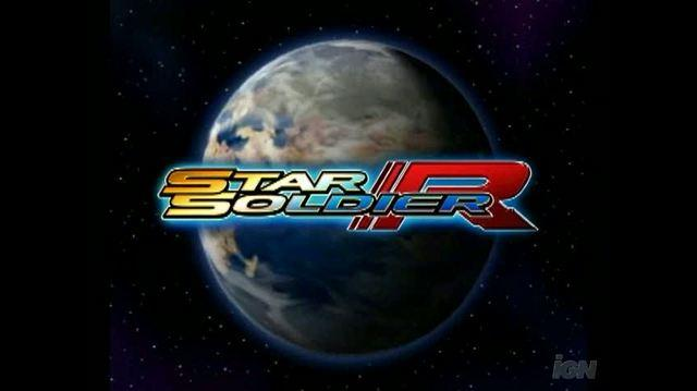 Thumbnail for version as of 21:26, September 13, 2012