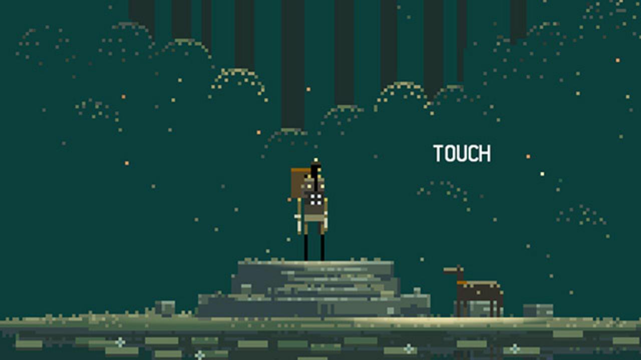 Thumbnail for version as of 15:39, September 14, 2012