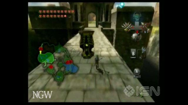 Thumbnail for version as of 10:03, September 14, 2012