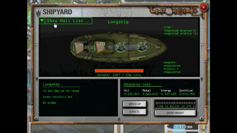 Thumbnail for version as of 16:23, September 14, 2012