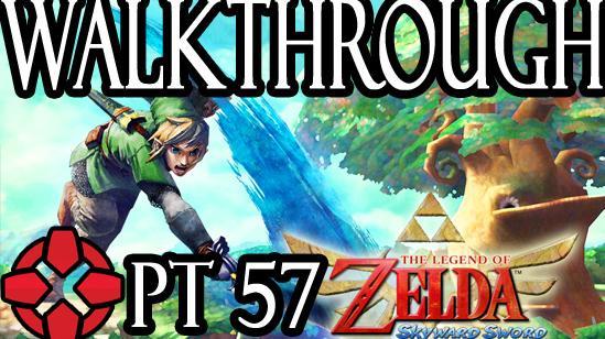 Thumbnail for version as of 21:05, September 14, 2012
