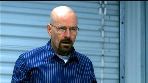 Breaking Bad The Fifth Season () - Clip How Much Is Enough?