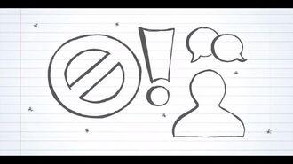 Wikia University - What Makes a Good Admin