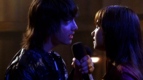 Camp Rock (2008) - Clip This Is Real, pre
