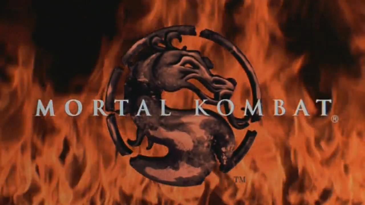 News Mortal Kombat Reboot In Production
