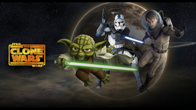 Star Wars Fanpedia Community Showcase - Episode XIII