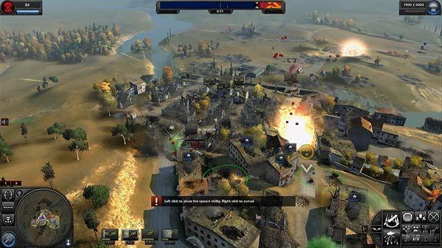 Thumbnail for version as of 16:25, September 13, 2012