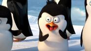 "Penguins of Madagascar - ""Antartica"" Sneak Preview"