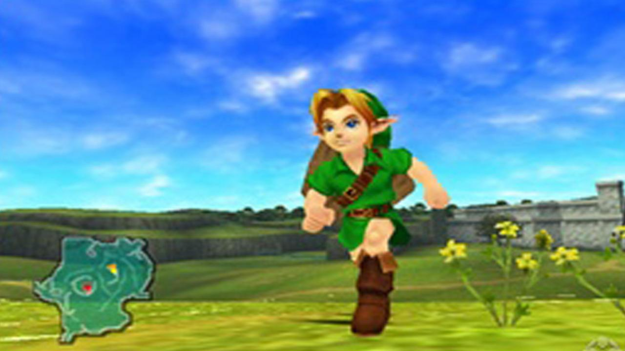 Thumbnail for version as of 14:01, September 14, 2012