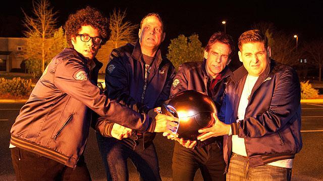 Thumbnail for version as of 01:12, September 15, 2012