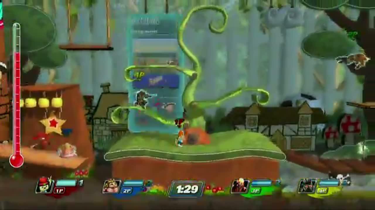 Thumbnail for version as of 23:33, September 14, 2012