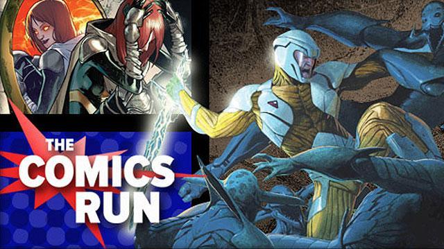 Thumbnail for version as of 23:43, September 14, 2012