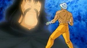 Ultimate Muscle (2002) - aka Kinnikuman nisei
