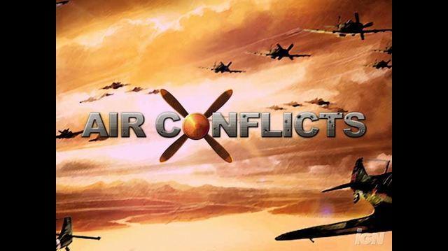 Thumbnail for version as of 02:15, September 14, 2012