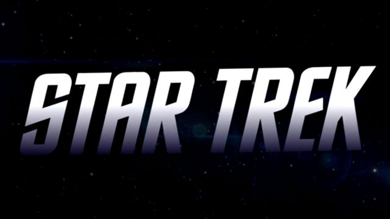 E3 2011 Star Trek Trailer