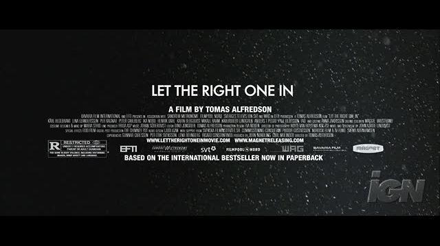 Thumbnail for version as of 23:14, September 13, 2012
