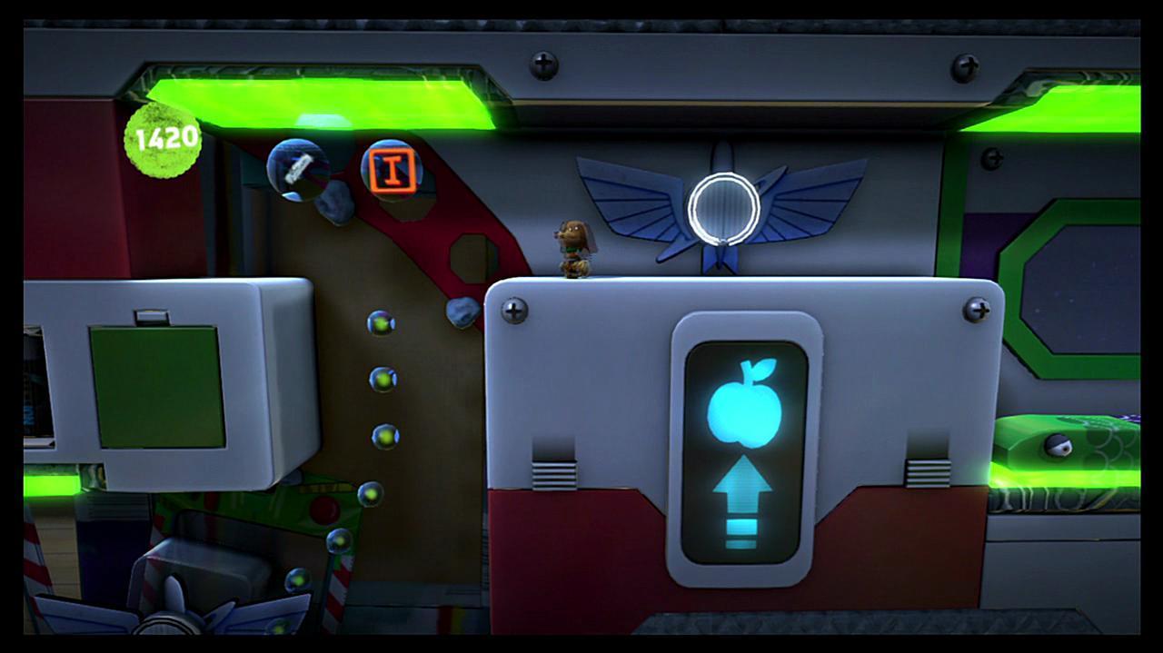 Thumbnail for version as of 18:28, September 14, 2012