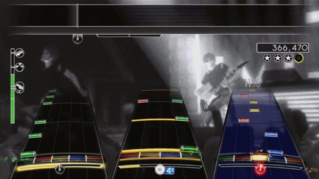 Thumbnail for version as of 00:08, September 14, 2012