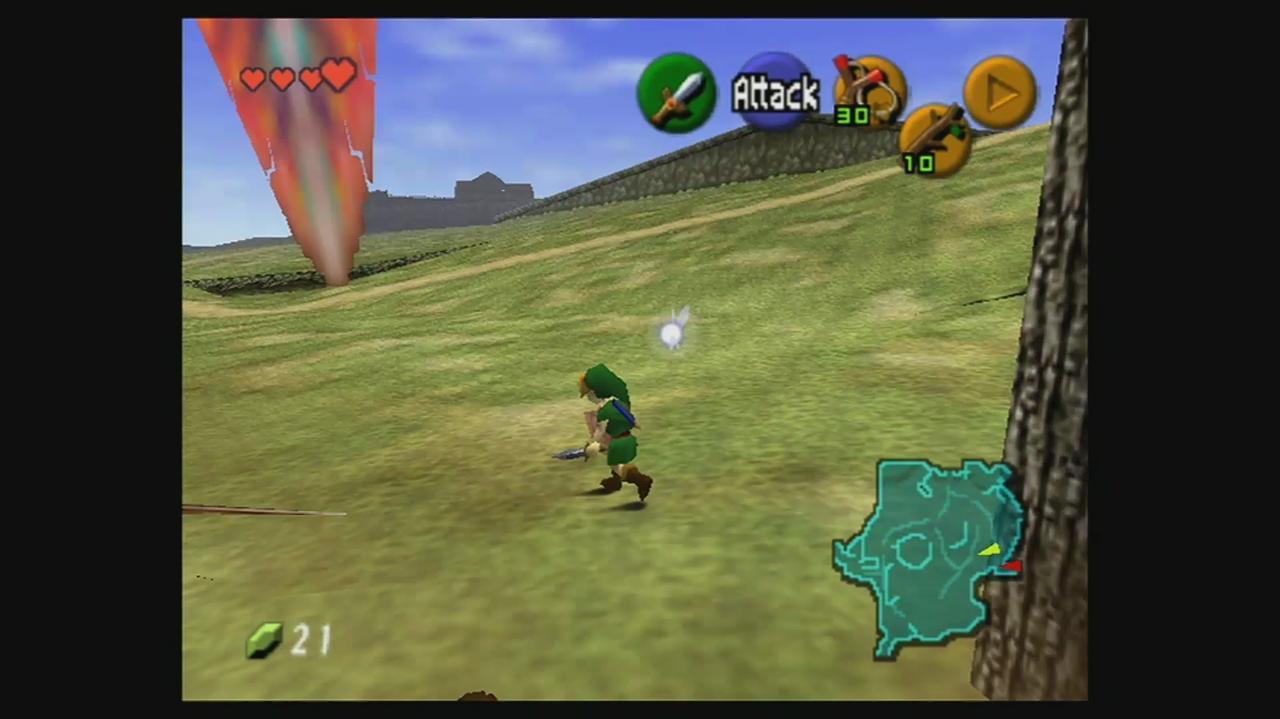 Thumbnail for version as of 17:52, September 14, 2012
